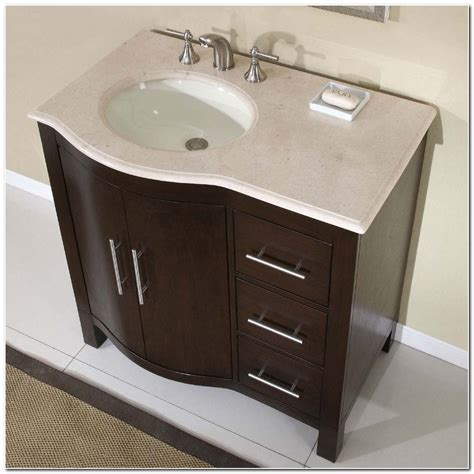 Bathroom Sinks And Faucets Ideas Menards Moen Bathroom Sink Faucets Sinks And Faucets Home Decorating Ideas V64grr5eab