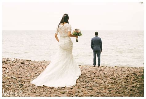 duluth mn wedding photographers glensheen mansion wedding lacoursiere co