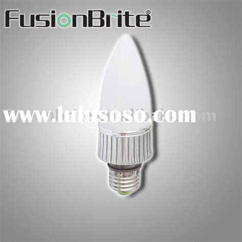 replacement bulbs for christmas candle lights candle christmas light candle christmas light