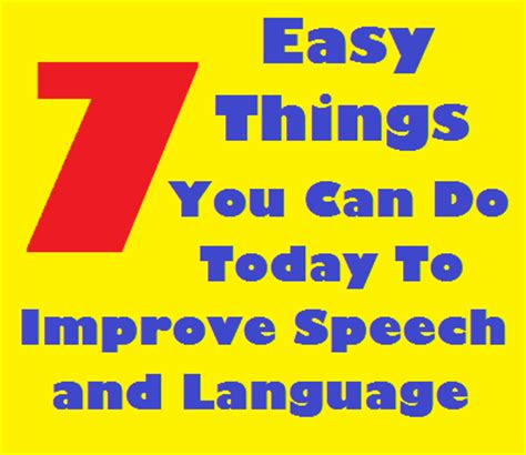 7 Things You Can Do For A Football Fan by 7 Easy Things You Can Do Today To Help Your Child S Speech