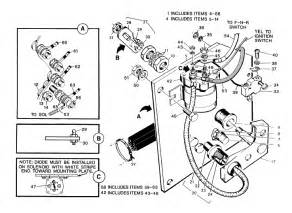 88 ezgo golf cart wiring diagram get free image about