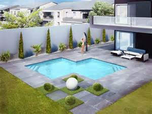 arbres piscine articles