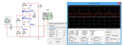 kaki transistor d438 power lifier blognya evi