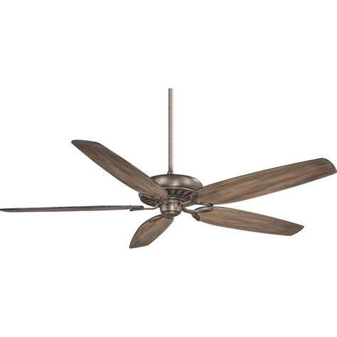 minka aire fans  hbz great room traditional
