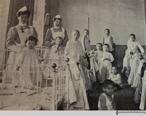 image gallery orphanages in new york
