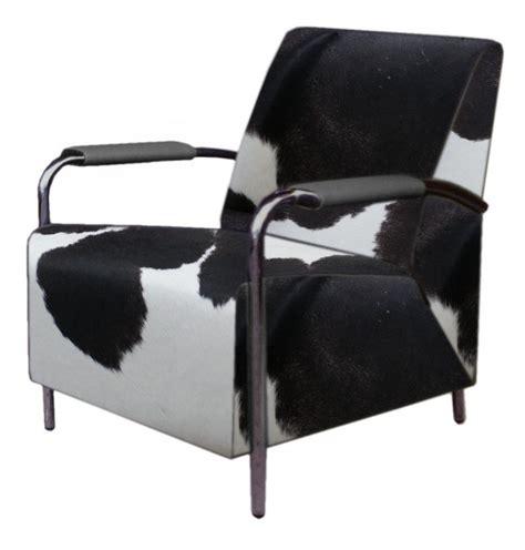 fauteuil ikea zwart wilma fauteuil in zwart koeienhuid fauteuils koeienbank