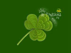 free st s day powerpoint backgrounds ppt garden