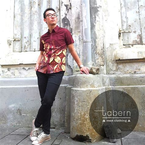 Atasan Baseball Top 63 best s images on attire