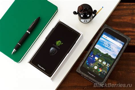 blackberry aurora blackberry aurora купить blackberry priv