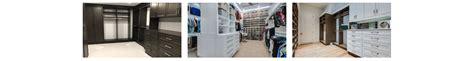 The Closet Company Naples Fl by Custom Closet Storage Naples Fl Plc Closets