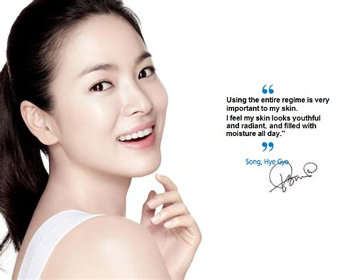 Bb Cushion Beautee nuffnang singapore asia pacific s advertising