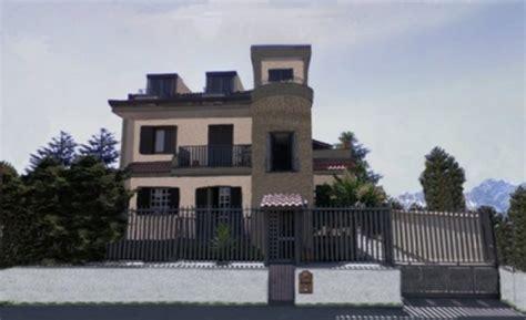 In Vendita A Cardito by Villa In Vendita A Cardito Cercasicasa It