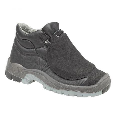 centek fs127 safety metatarsal womens boots