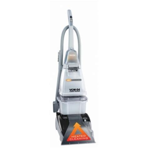 commercial rug cleaning machines home carpet cleaning machines