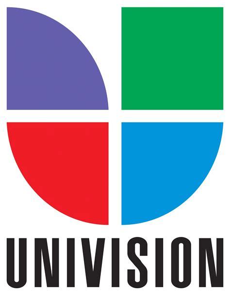 programacion galavision disponible desde hoy la programaci 243 n de univisi 243 n en youtube