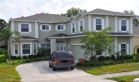 shaquille o neal house orlando shaq buys 235k house in florida 250m sports star