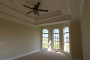 Trey Ceiling Or Tray Ceiling Ideas For Painting A Tray Ceiling