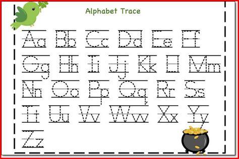 printable preschool games activities free worksheets 187 alphabet practice for kindergarten