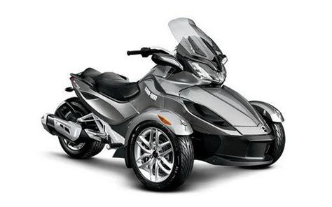 a motor turbanli am resimleri hem otomobil hem motor