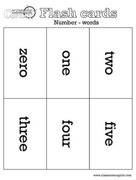 printable number words 1 50 printable number words 1 100 numbers number words and