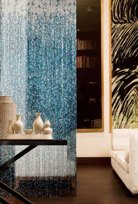 partition curtain designs partition curtain designs curtain menzilperde net