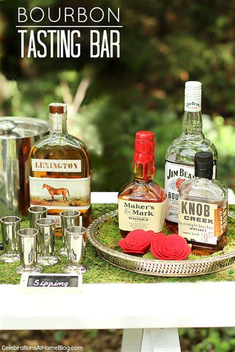 whiskey themed events best 25 bourbon bar ideas on pinterest whisky tasting
