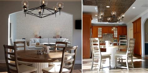 interior decorator essex whole home interior design services essex county