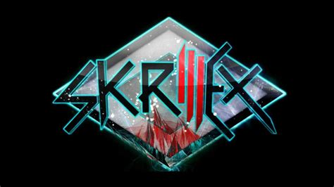 skrillex cinema remix skrillex cinema bass boosted youtube