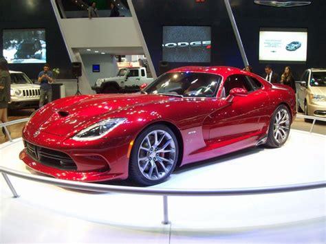 imagenes autos geniales im 225 genes de carros geniales 2 lista de carros