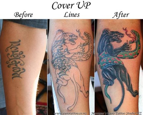 tattoo cover up gallery 21 best tattoo ideas to cover up old tattoos