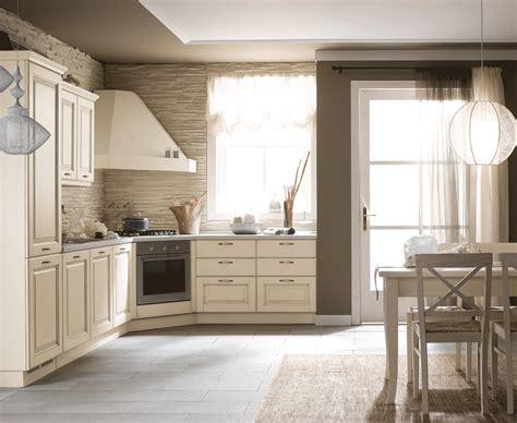 cose di casa cucine cucine con cappa grande moderne e classiche cose di casa