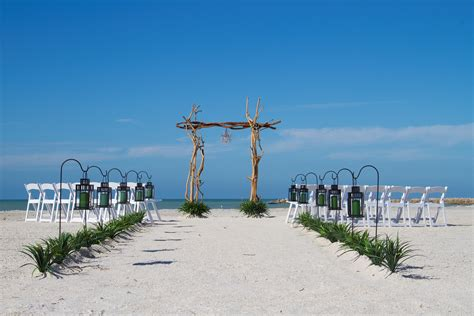 all inclusive small wedding packages in southern california all inclusive small wedding packages componentkablo