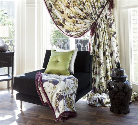 Handmade Curtains Uk - made to measure handmade curtains window blinds surrey