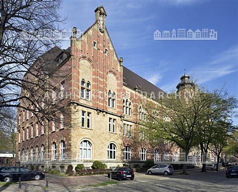 Architekt Minden by Finanzamt Minden Architektur Bildarchiv
