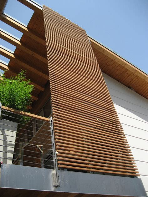 listelli per pavimenti listoni in legno per pavimenti e rivestimenti garapa