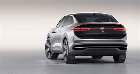 volkswagen 2019 electric electric suv 2019 best new for 2018