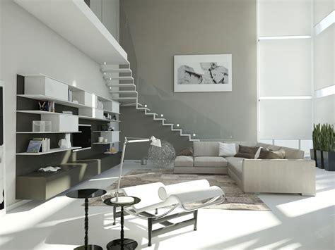 scale soggiorno salone con scala a vista con soggiorno con scala soggiorno