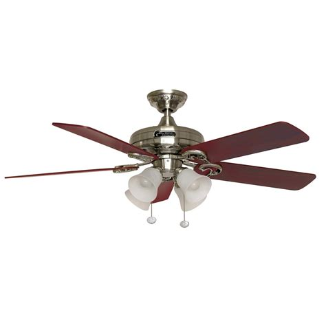4 light ceiling fan john marshall ducks unlimited 174 max 4 camouflage ceiling