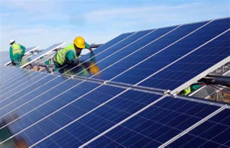Letter For Solar Energy Projects Sterling And Wilson Obtains Epc Contract For 170 Mw Solar Pv Project In Morocco