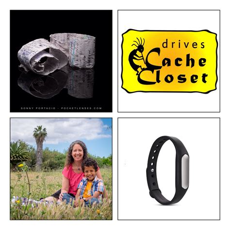 robert ullrey couch to 5k show 553 0 geocaching and fitness podcacher geocaching
