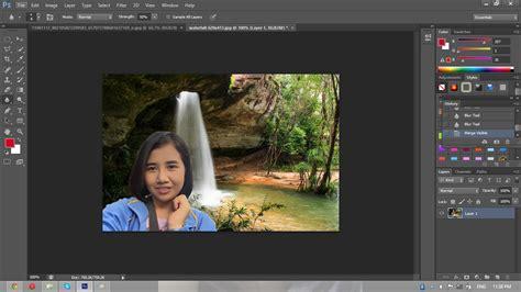 tutorial photoshop 7 0 free pdf download การต ดต อเปล ยนภาพพ นหล งในโปรแกรม photoshop cs6