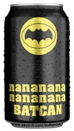 energy drink puns the gift of humor puns for cakey hankerson