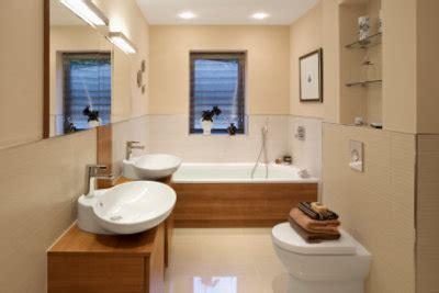 leddeckenbeleuchtung im bad montieren
