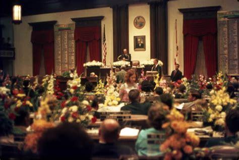 florida speaker of the house florida memory speaker of the florida house fred schultz addressing the legislature