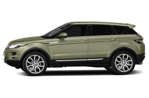 land rover range rover evoque 2014 land rover evoque 2014 price www imgkid com the image