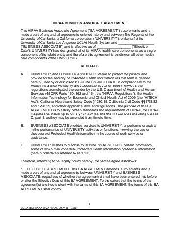 Freight Broker Resume Sle by Business Associate Agreement Cover Letter 2014 28 Images