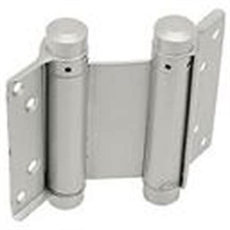 door hinges swing both ways hinges the different types of hinge explained