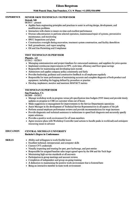 Dam Safety Engineer Cover Letter by Dam Safety Engineer Sle Resume Smart Car Wrap Template Family Support Cover Letter