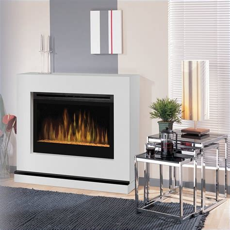 modern corner electric fireplace classic electric fireplace wall electric fireplace