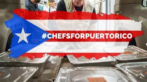 chefs kitchen jpg 1200 215 700 pinterest restaurant kitchen kitchens and chefs are coming to puerto rico s aid after hurricane